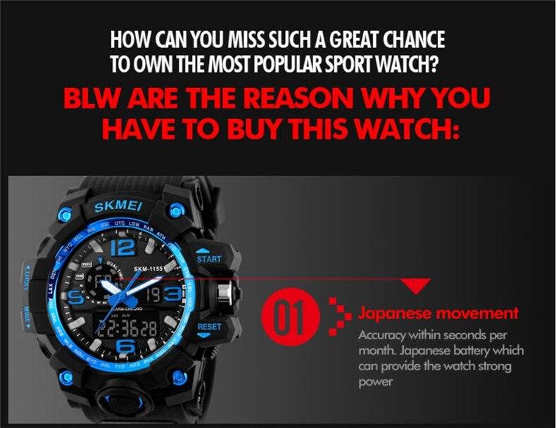 sport watch-18