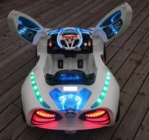 electric car for kids ride on kids cars electricchildren ride carschild