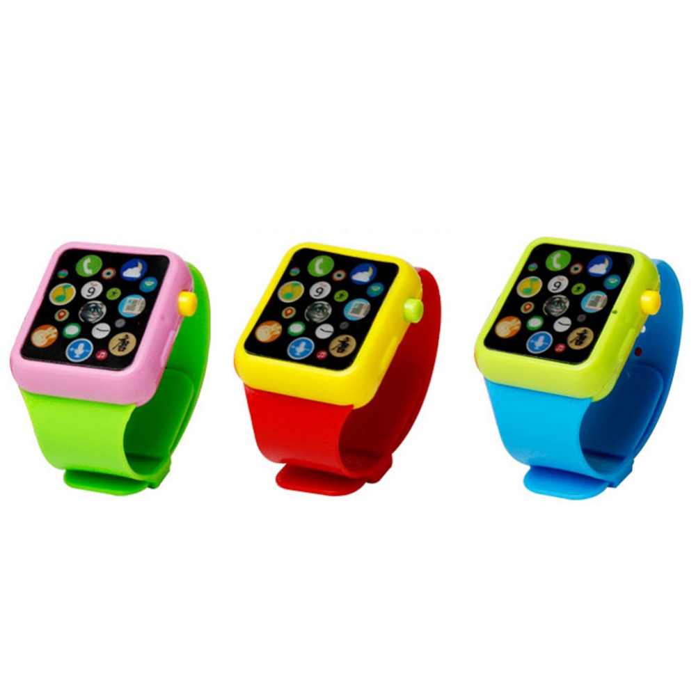 Fun-Smart-Toy-Watch-Musical-Learning-Machine-3D-Touch-Screen-Wristwatch-Early-Education-Toy-Electric-Music-Wrist-Watch-Toy-4