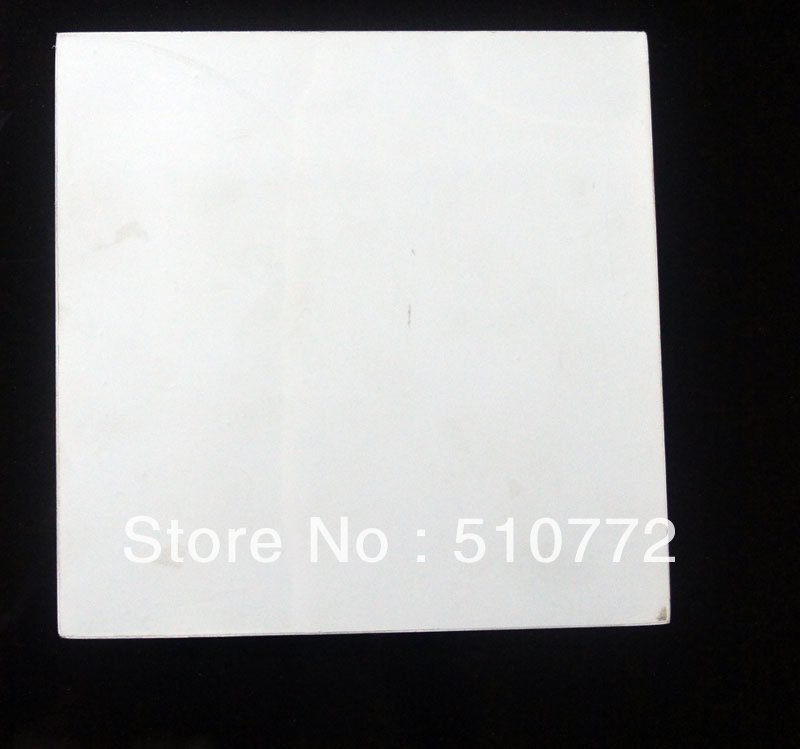100% virgin casted frosted white ,clear ,black acrylic sheet
