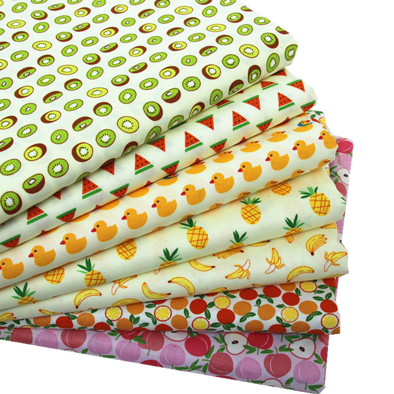 60pcs lot 2019 NEW arrival fruit printing Pet Dog Puppy cat cotton bandanas Collar scarf Pet