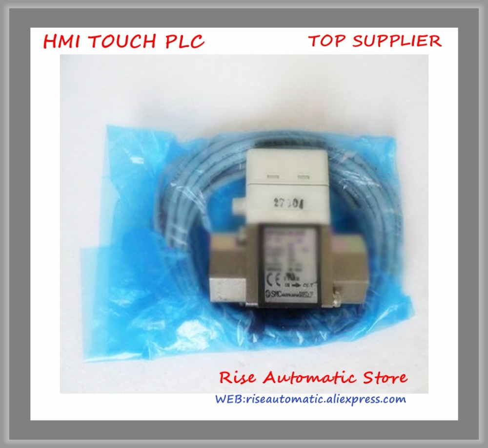 New Original Authentic Pressure PF3W720-03-B-MA high-qualityNew Original Authentic Pressure PF3W720-03-B-MA high-quality