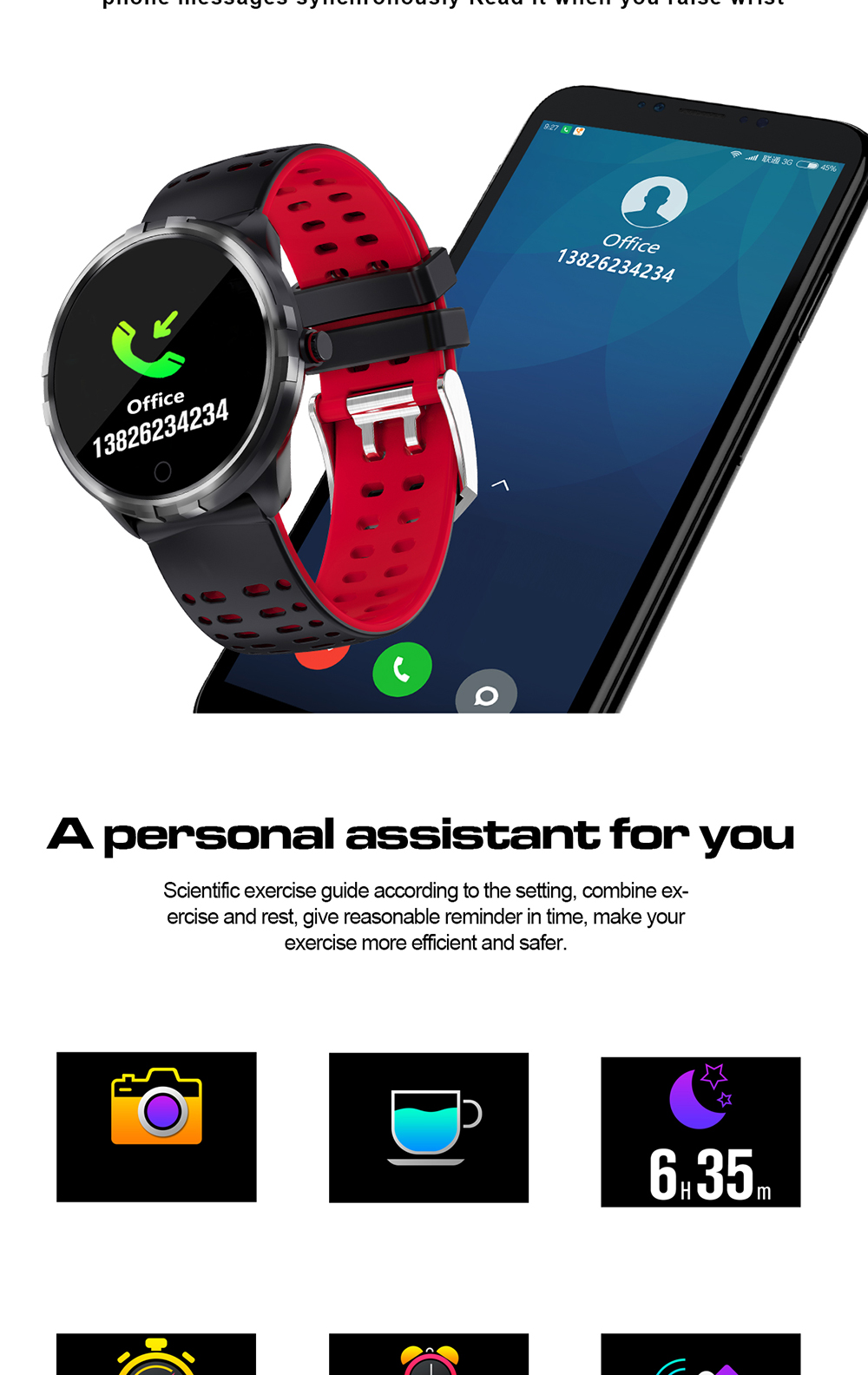 smart watch-13