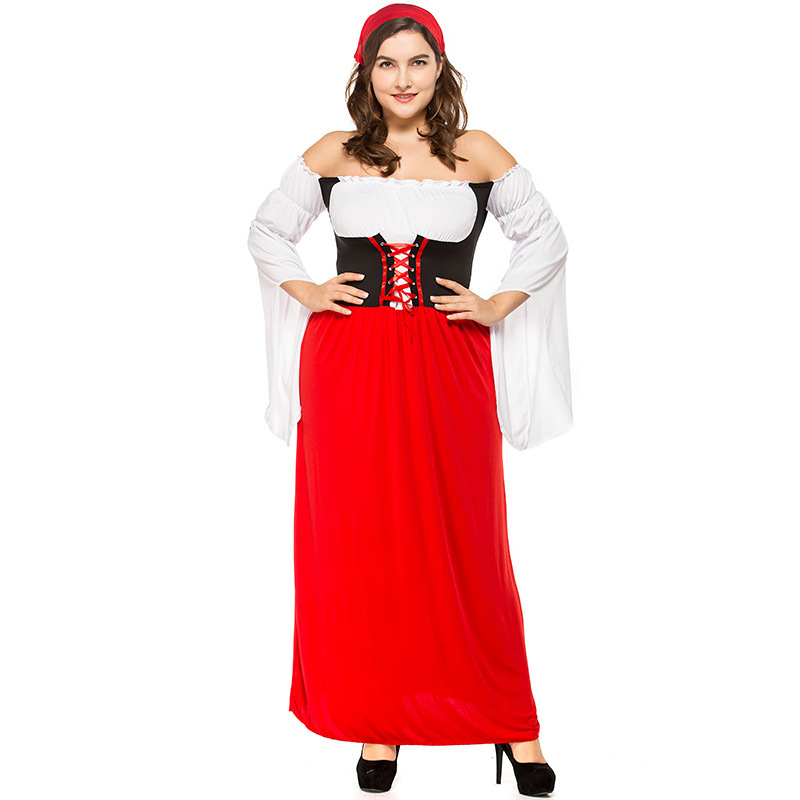adult girl female fancy dress fantasia pirates of the caribbean costume women halloween costumes for women plus size sexy pirate