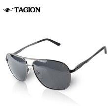 Gafas de sol polarizadas TAGION 8982