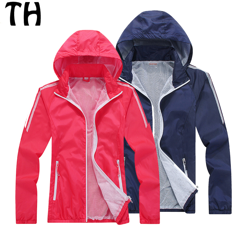 Compare Prices on Thin Windbreaker Jacket- Online Shopping/Buy Low ...