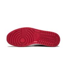 New Arrival Authentic Original Nike Air Jordan