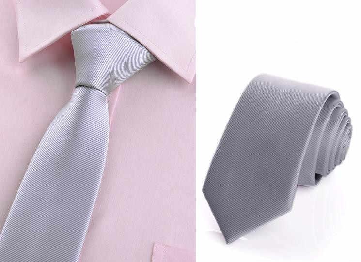 2020 ホット販売のメンズアクセサリーファッション送料無料カジュアルセットセットネクタイカフスネクタイは複数の選択肢カラフルなシルクポリエステルネクタイ