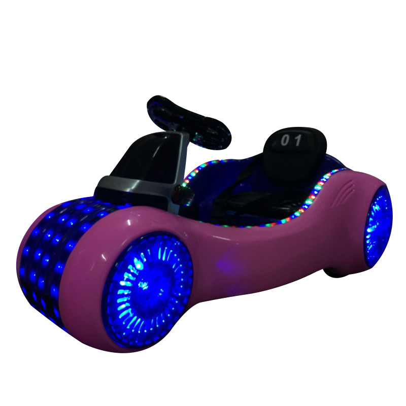 online kaufen gro handel baby auto elektrische aus china. Black Bedroom Furniture Sets. Home Design Ideas