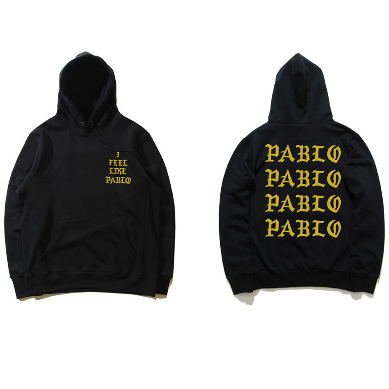 Brand Skate Clothing