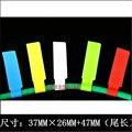 Волоконно-оптические инструменты 50 лист(ов) типа р белый а4 этикетки кабель связи проводки этикетки компьютер сети кабеля этикетка