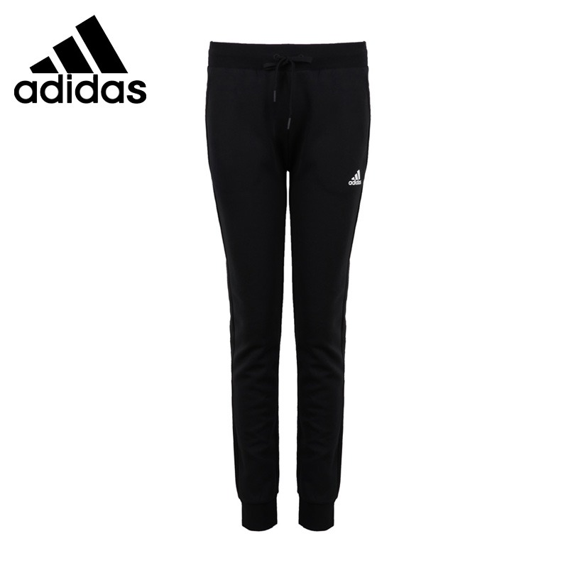Original New Arrival 2017 Adidas ATHLETICS ITEMS Womens Pants Sportswear