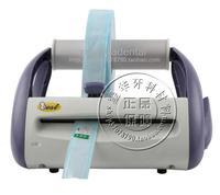 1 шт. Дизайн Стоматологических Запайки автоклав стерилизации уплотнения датчик, медицинская стерилизация упаковки машины