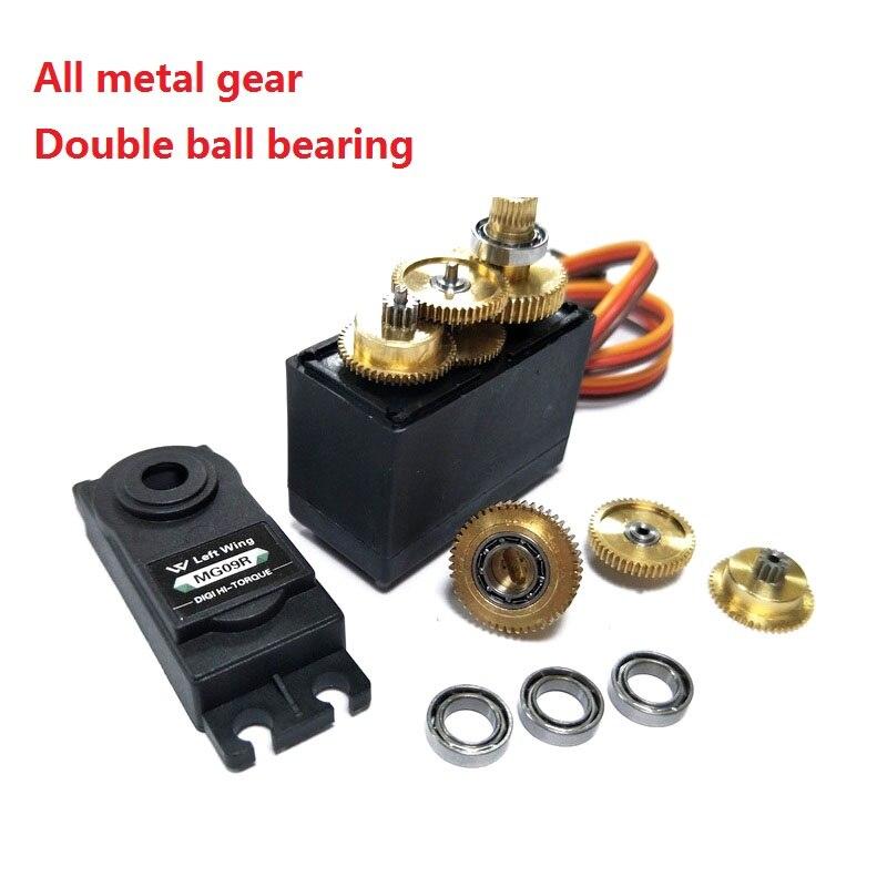 All kinds of cheap motor motor servo arduino in All B