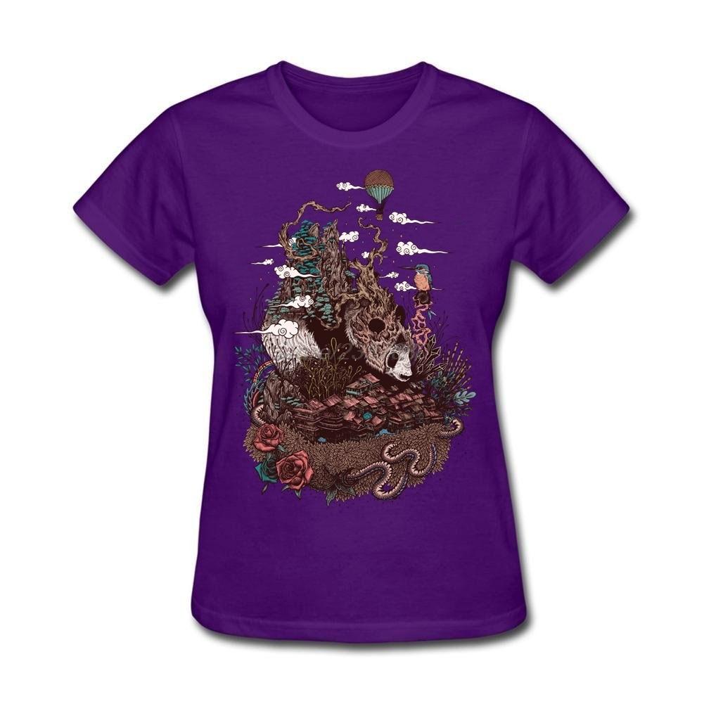 Online Get Cheap Cheap Personalized Tee Shirts -Aliexpress.com ...