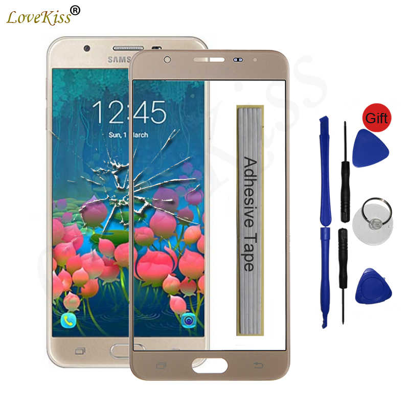 Detail Feedback Questions about For Samsung Galaxy J5 Prime J5Prime