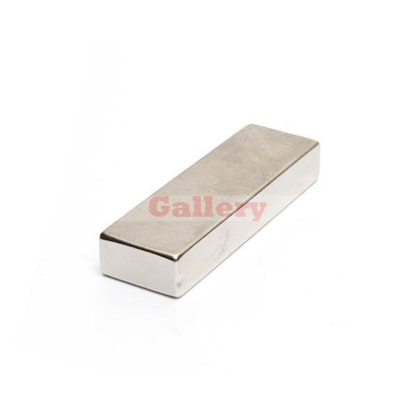 Top Fashion New 2 Pcs Lot N52 Block 60 20 10 Mm Neodymium Magnets Rare Earth Cylinder X Rare Earth Magnet 2 pcs new 44mm cylinder