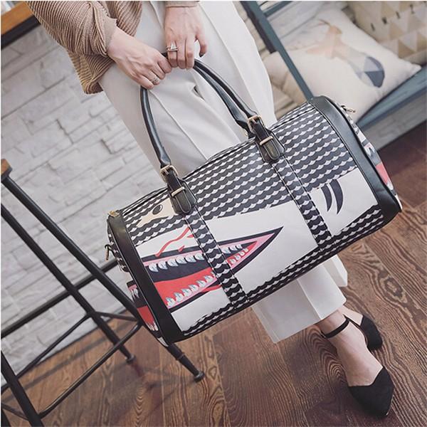 Duffle Bag (14)_