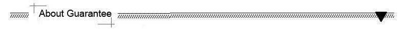 Скидки на Зимняя куртка пальто женщин парки army green Большой енот воротник с капюшоном верхней одежды свободную одежду Украина северной facce куртка