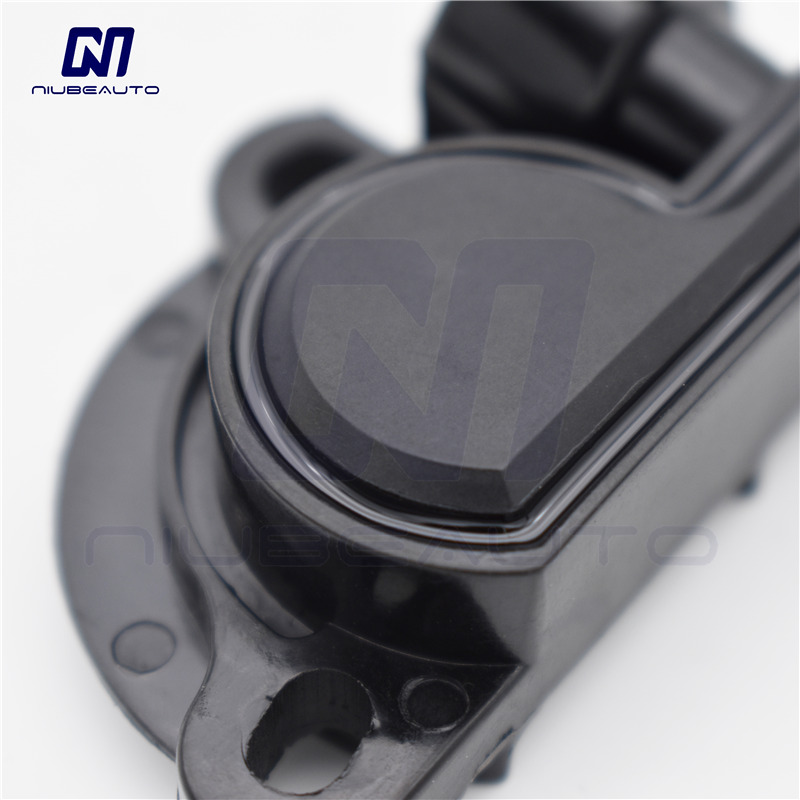 New *OEM* ThrottlePosition Sensor TPS To Fit DAEWOO KALOS LACETTI LANOS LEGANZA