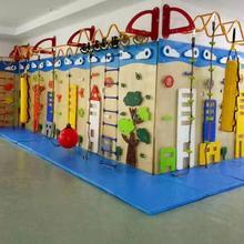 Сделанные на заказ Детские Веселые игровые площадки центр аксессуары деревянный парк декоративные элементы для детских школьных YLW-KD171019