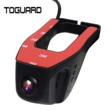 Новатэк 96655 Sony IMX322 WiFi APP FHD 1080 P 160 Градусов широкий Угол Мини Скрытый Автомобильный ВИДЕОРЕГИСТРАТОР Даш Камеры Видео Регистратор рекордер