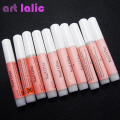 Nail Glue 10 x 2g Nail art Faluse Nail Tips Professional Acrylic  Beauty Mini Glue Rhinestones user