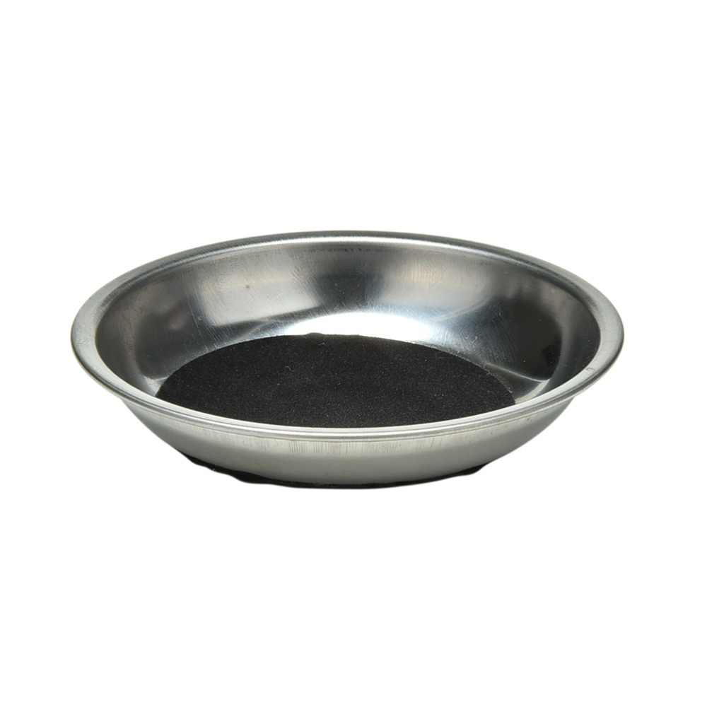 Hot Coin Penetrates into the Cup Magic Tricks The Good Stretch COINS Through the Glass Magical Steel Cup Mat