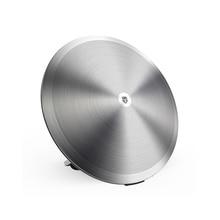 Unique retro design steel home premium flagship wireless bluetooth speaker mini portable android gadgets speaker Betnew A5
