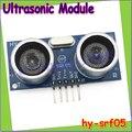 Atacado 1 pcs HY-SRF05 SRF05 Ultrasonic ranging módulo Ultrasonic sensor Quaranteed 100% Dropshipping