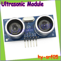 Wholesale 1pcs HY-SRF05 SRF05 Ultrasonic ranging module Ultrasonic sensor Quaranteed 100% Dropshipping