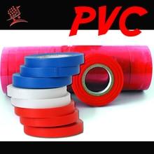 5PCS Garden Tools Tree Parafilm Secateurs Engraft Branch Gardening bind belt PVC tie Tape 1 1CM