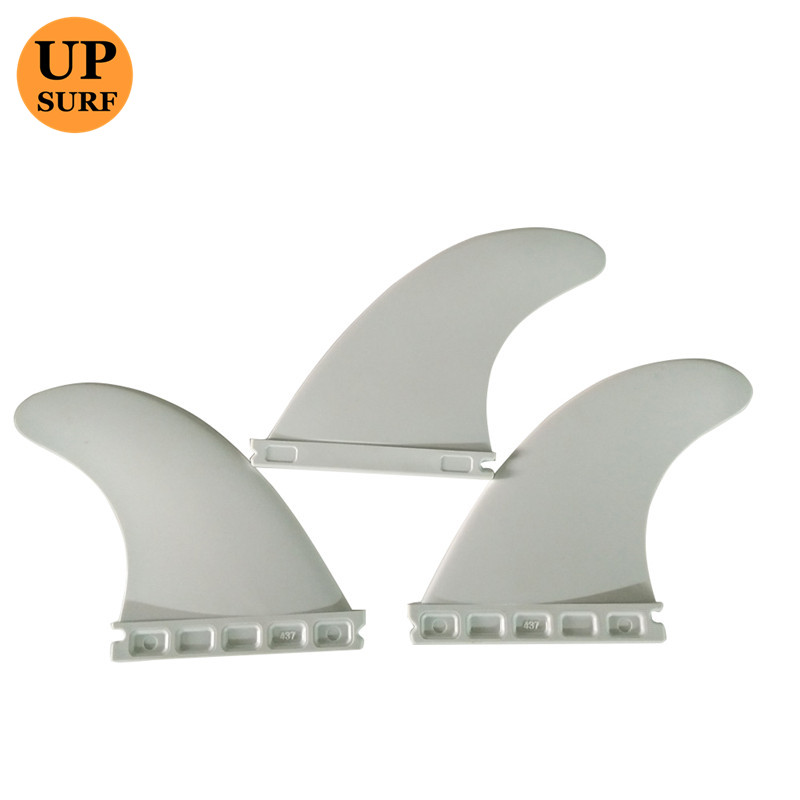 Surf fins Quilhas Plastic M Size Future G5 Fins Surfboard Fin in Surfing from Sports Entertainment