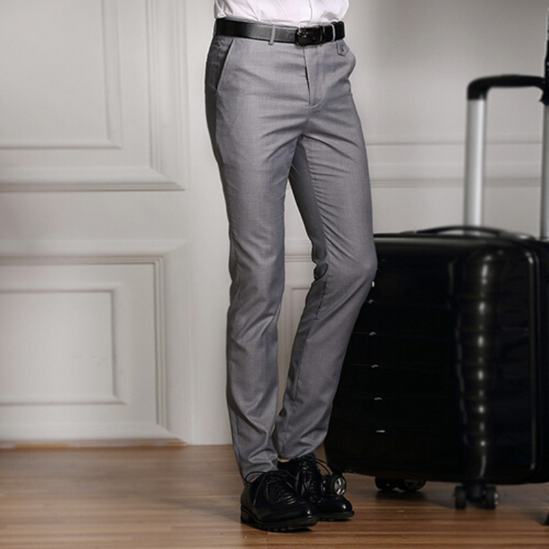 Compare Prices on Quality Dress Pants- Online Shopping/Buy Low ...