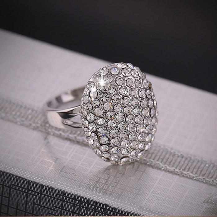 twilight saga bellas wedding ring - Twilight Wedding Ring