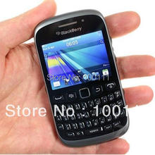 Arrivel BlackBerry phone Curve 9320 разблокированный телефон 3.15MP камера 512rom
