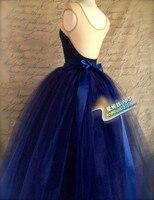 2014 Puff Skirt Half Length Gauze White Fairy Formal Dress Wedding Dress Customize Aesthetic Full Dress