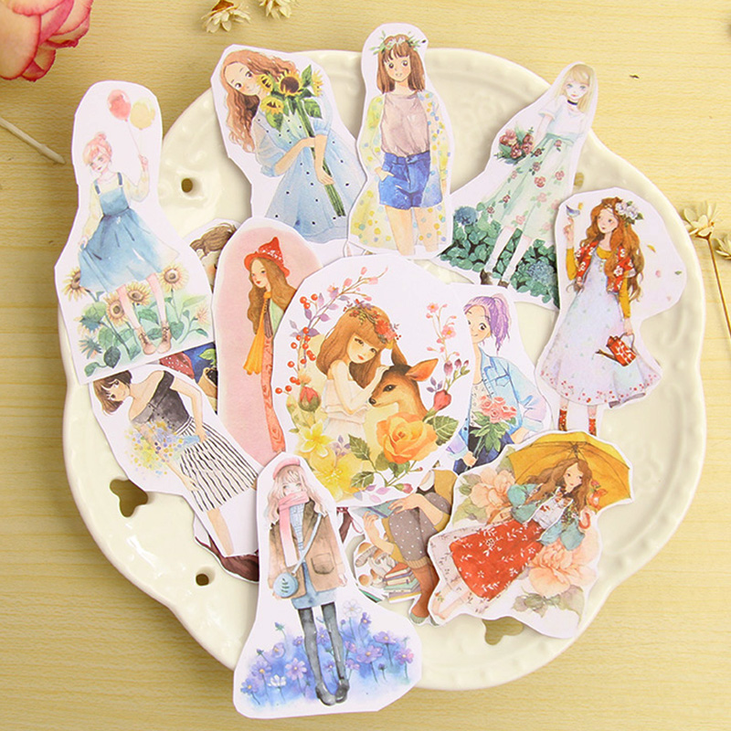 accessory girl paper term Clean up with body brushes and bath accessories from bedbathandbeyondcom get bathroom accessories sets and bath ensembles for each bath and powder room.