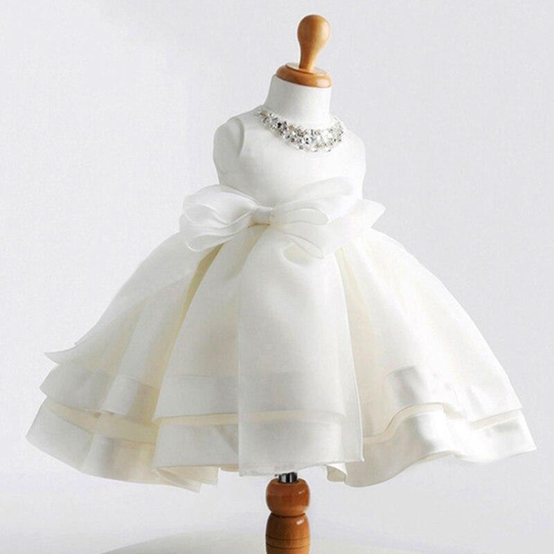 ⑦Bola Vestidos de baile niño Niñas Encaje flor Vestidos niña linda ...