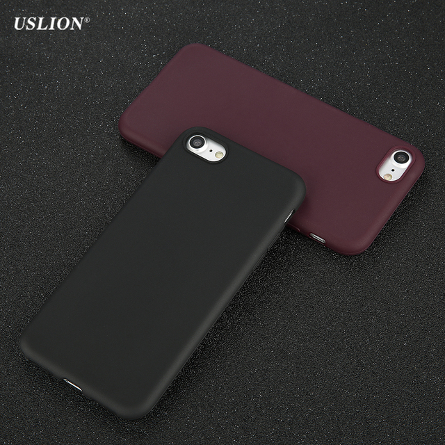 Candy Color Back Cover Case For iPhone 5