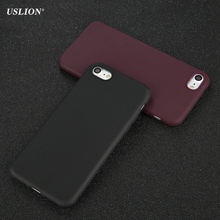 USLION Phone Case For iPhone