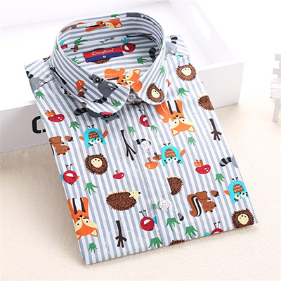 Dioufond-Cotton-Print-Women-Blouses-Shirts-School-Work-Office-Ladies-Tops-Casual-Cherry-Long-Sleeve-Shirt.jpg_640x640 (10)