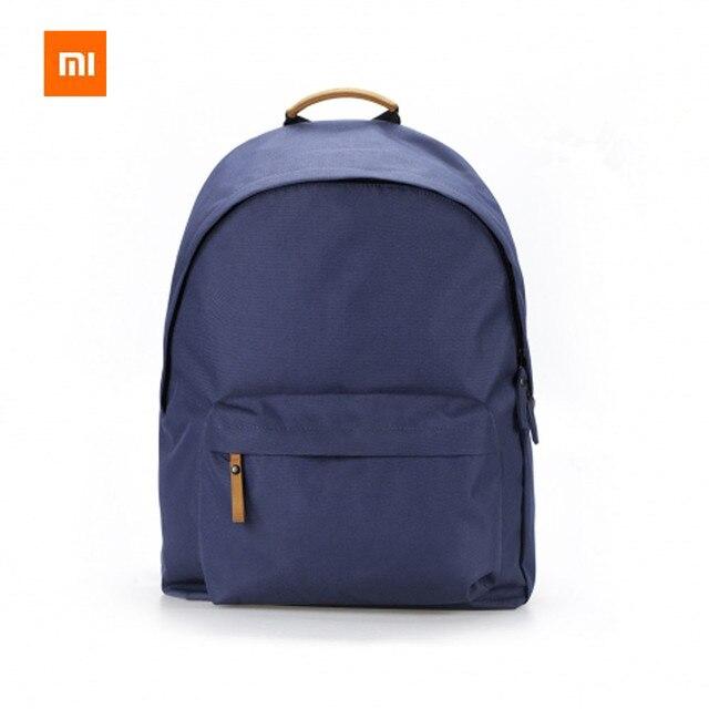 Не большой рюкзак для школы как сделать рюкзак сталкера из портфеля