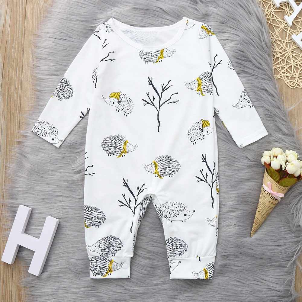 d02e278cfe10 Detail Feedback Questions about Trendy Baby Clothing Toddler Newborn ...