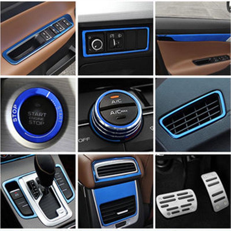 Geely Atlas, Boyue, NL3, Emgrand X7 EmgrarandX7 EX7 SUV, Auto ...
