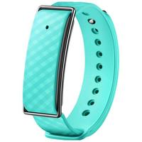 Original Huawei Smart Fitness Bracelet A1,Bluetooth 4.2 Smart Wrist Band for IOS/Android,Pedometer,Vibration Alarm,UV Detection