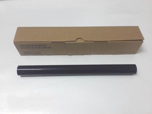 1 pcs Fuser Film Sleeves For Ricoh MP C3002 C3502 C4502 C5502 C6002 C889-3002 Printer