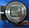 95% НОВЫЕ Запчасти оригинальный объектив/Камера для Samsung GALAXY K Zoom SM-C1116 SM-C1158 SM-C115 C1116 C1158 Мобильный телефон + CCD
