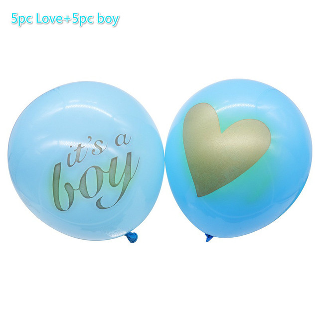 Love and boy Presents for one year old boy 5c64f7ebeed00