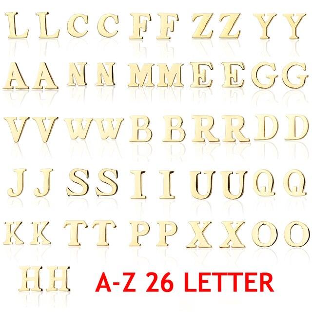 Niedlich Alphabet Buchstaben Zum Ausdrucken In Farbe Ideen - Framing ...